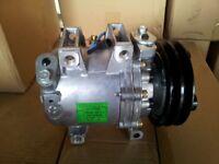 Compressor - 14-0563 on sale