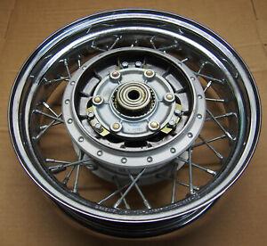 Laufrad-Felge-hinten-Suzuki-VL-800-K3-1508184