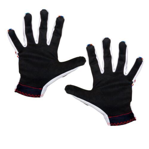 O/'Neal Matrix KINDER Handschuhe WINGMAN Mountainbike MX Kids MTB Fahrrad Jugend