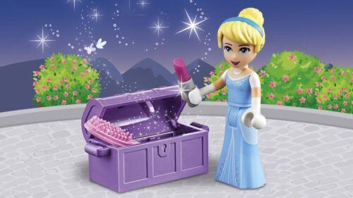 LEGO® Juniors 10729 Cinderellas Märchenkutsche NEU OVP/_Cinderella/'s Carriage NEU