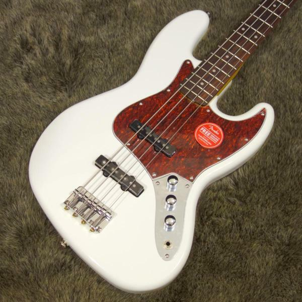 Squier vintage modified s jazz bass opposite. Excuse