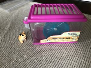 """18/"""" doll harmonica music instrument NEW Fits American Girl Our Generation"""
