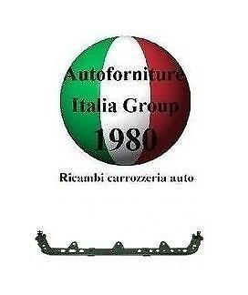 TRAVERSA RADIATORE RINFORZO PARAURTI ANTERIORE FIAT IDEA 06/>12 DAL 2006 AL 2012