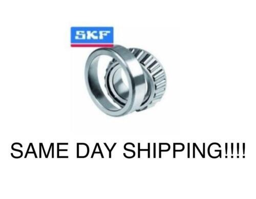 30205 J2//Q SKF Metric Single Row Taper Roller Bearing SAME DAY SHIPPING!!!