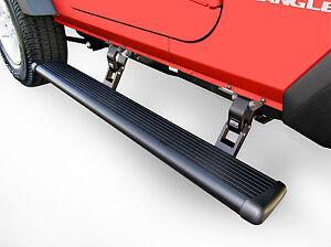 Amp-Research-Power-Steps-07-Jeep-Wrangler-2DR-JK-w-LED-75121-01A