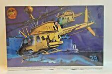 PDR 001 OH-58D KIOWA WARRIOR UPGREDED UPGRAD 1//35 SET+STENCILS DECALS