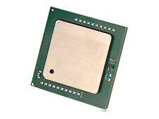 458785-B21, INTEL XEON E5420 2.50GHZ QUADCORE 12MB DL180 G5 PROCESSOR OPTION KIT