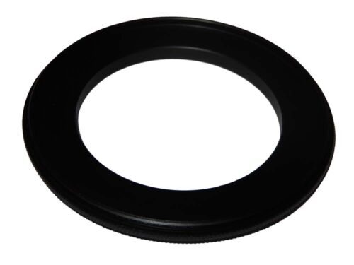 Kodak KAMERA ADAPTER RING STEP UP FILTER 67mm auf 49mm für Agfa Minolta