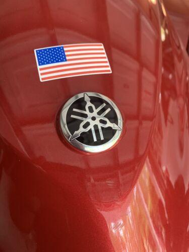 OEM DENSO #F03E-A2B Fuel Injectors YRS 86-90 Lincoln Town Car 5.0L V8 Rebuilt 8x