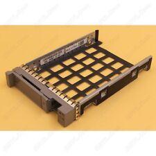 "800-35052-01 UCS 2.5"" Hard Drive Tray Caddy Sled For Cisco Server C240 C220 C460"
