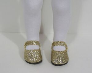 "Debs BLACK Heart Doll Shoes For 13/"" Sylvia Natterer Minouche Petitcollin"