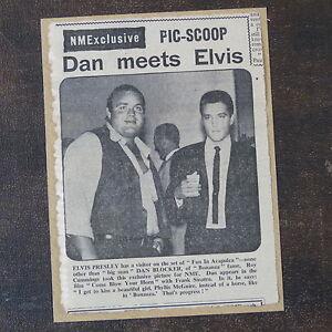 POP-KARD-feat-ELVIS-amp-DAN-BLOCKER-1963-cutting-11x15-greeting-card-aaj