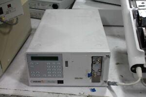 Varian-Prostar-320-UV-Vis-Detector
