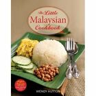 The Little Malaysian Cookbook by Wendy Hutton (Paperback, 2014)