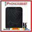 miniature 3 - DISPLAY SCHERMO PER APPLE IPHONE XR  TOUCH SCREEN FRAME LCD ORIGINALE TIANMA