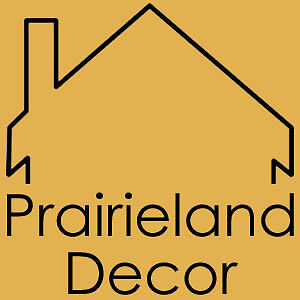 Prairieland Decor