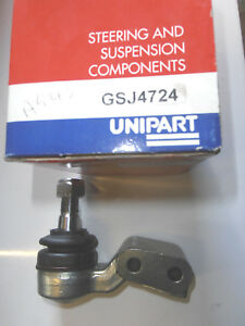 GENUINE-NEW-UNIPART-LOWER-BALL-JOINT-FRONT-RIGHT-HAND-LTI-TX-GSJ4724-FBJ5475