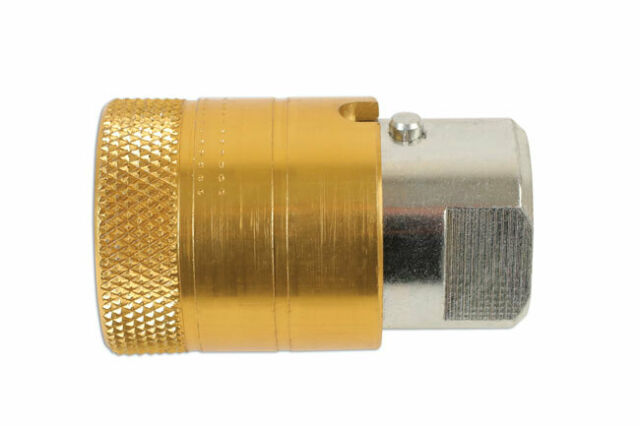 Airbrake Accessory Female C Coupling Pk 1 39954 by Connect