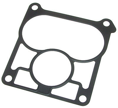 Mazda Rx7 Rx-7 New Throttle Body to Manifold Gasket (N3A1-13-655) 1993 To 2002