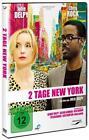 2 Tage New York (2013)