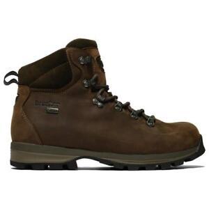 7041f2174ebb6 Image is loading New-Brasher-Men-s-Country-Walker-Walking-Boots