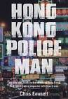 Hong Kong Policeman by Chris Emmett (Paperback, 2014)