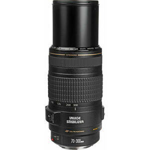 Presidents-Deal-Sale-70-300-mm-Canon-Ef-70-300mm-F-4-5-6-Is-Usm-Lens-Retail-Box