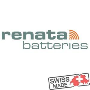 RENATA-Swiss-Made-Uhren-Batterie-Knopfzelle-SR-SW-alle-gaengigen-Modelle