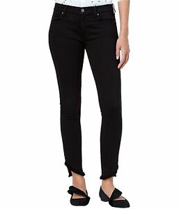 Jeans skinny Mankind Womens All asimmetrici 7 For rr41wg