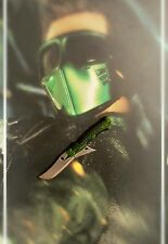 1/6 Hot Toys New Goblin MMS151 Sword # 1 *US Seller**
