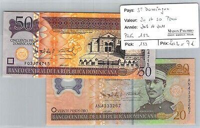 serie D UNC Uruguay banknote P85 100 Pesos Uruguayos 2009