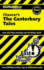 Notes on Chaucer's  Canterbury Tales by Bruce Nicoll (Paperback, 2000)