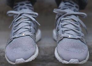 c0e99e39fa6 DS Adidas EQT SUPPORT ULTRA PRIMEKNIT PUSH PUSHA T STONE KING PUSH ...