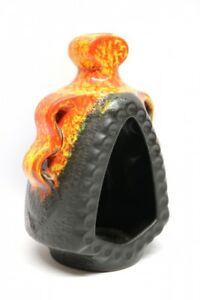 Windlicht-Bay-Keramik-Fat-Lava-319-25
