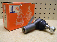 Track Tie Rod End Pair for TRIUMPH 2000-1963 to 1967 Quinton Hazell