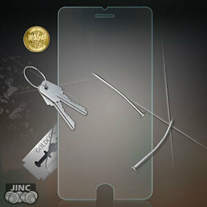 Tempered-Glass-Screen-Protector-Guard-for-Samsung-SM-N920I-Galaxy-Note-5-Note5