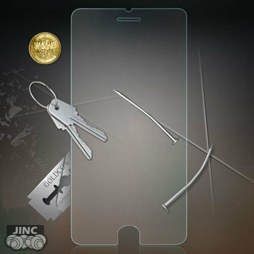 Tempered Glass Screen Protector Guard for SONY Xperia Z5/XperiaZ5 SO-01H/501SO