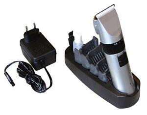 Batterie Tondeuse Onyx Pour Chevaux Chien 18180