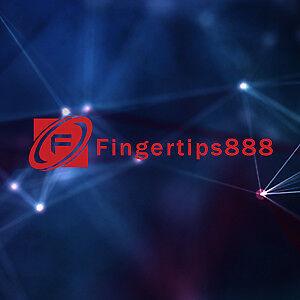 fingertipsmall
