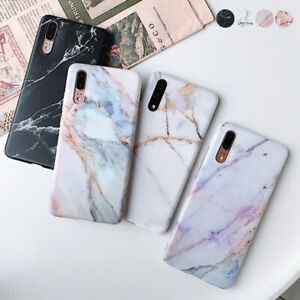 coque pour huawei y5 nake