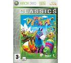 Viva Pinata -- Classics (Microsoft Xbox 360, 2008)