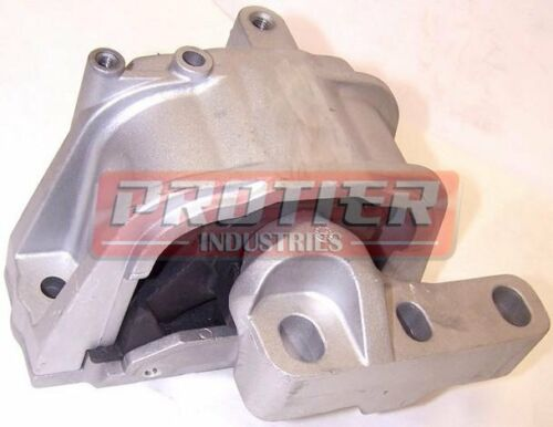 Engine Mount Front 9402 fits 10-11 Audi A3 09-11 VW Jetta 2.0L-L4