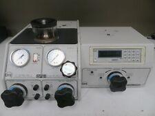Dhi Dh Instruments Fluke Rpm3hpms A30000a6000 Af Pressure Calibrator