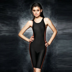 a502191f35db6 Image is loading Phinikiss-Swimwear-Women-Arena-Swimsuits-One-Piece- Competitive-