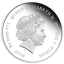 2019-Barbie-60th-Anniversary-Proof-1-1oz-Silver-COIN-NGC-PF-69-ER thumbnail 5