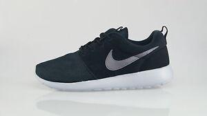Nike Roshe One Retro Ginnastica 819881 401 UK 6 EU 40 US 7 NUOVO IN SCATOLA