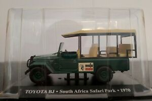 1-43-TOYOTA-BJ-SOUTH-AFRICA-SAFARI-PARK-1970-IXO-ALTAYA-ESCALA