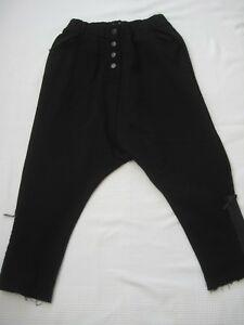 nella Nwt cavallo manica Pantaloni £ con Quirky 14 di B3 felpa in Studio Uk10 cotone 184 basso SH6Uvxq