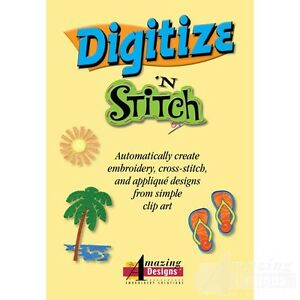 Amazing-Designs-DIGITIZE-N-STITCH-DIGITIZING-SOFTWARE-FREE-GIFT