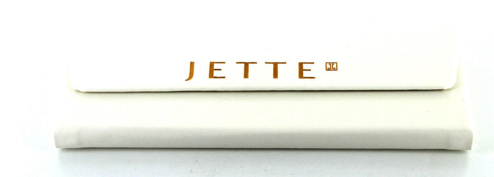 Jette Brille   Eyeglasses Eyeglasses Eyeglasses Mod.7511 Farbe-2 incl. Original Etui | Sale Deutschland  a890f8